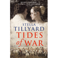 Tides of War (BOK)