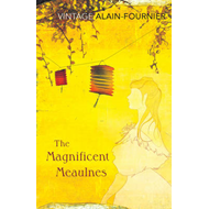 Magnificent Meaulnes (Le Grand Meaulnes) (BOK)