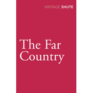Far Country (BOK)
