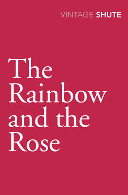 Rainbow and the Rose (BOK)