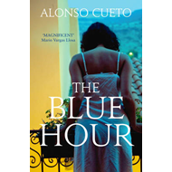 The Blue Hour (BOK)