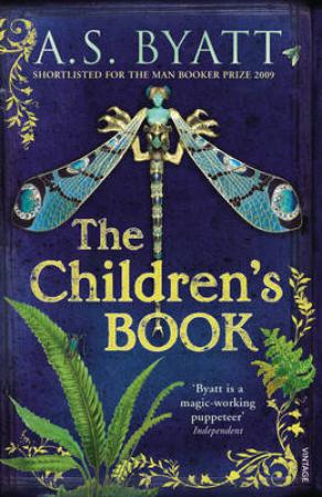 Children's Book (BOK)