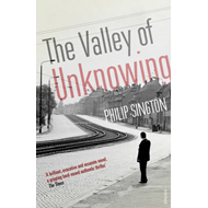 Valley of Unknowing (BOK)