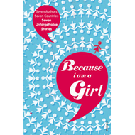 Because I am a Girl (BOK)