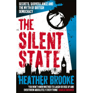 Silent State (BOK)