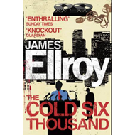 Cold Six Thousand (BOK)