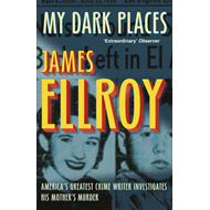 My Dark Places (BOK)