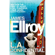 LA Confidential (BOK)