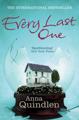 Every Last One (BOK)