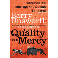 The Quality of Mercy (BOK)