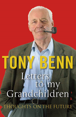 Letters to My Grandchildren (BOK)