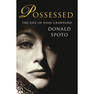 Possessed: The Life of Joan Crawford (BOK)