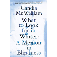 What to Look for in Winter (BOK)