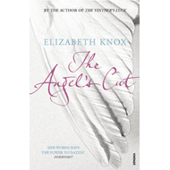 The Angel's Cut (BOK)