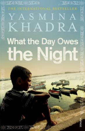 What the Day Owes the Night (BOK)