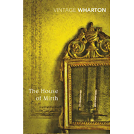 House of Mirth (BOK)