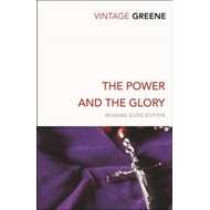 Power and the Glory (BOK)