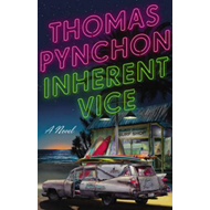 Inherent Vice (BOK)