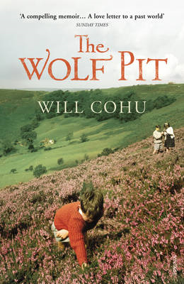 The Wolf Pit: A Moorland Romance (BOK)