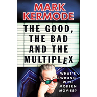 The Good, the Bad and the Multiplex (BOK)