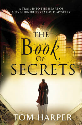 Book of Secrets (BOK)