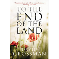To The End of the Land (BOK)