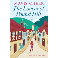 Lovers of Pound Hill (BOK)