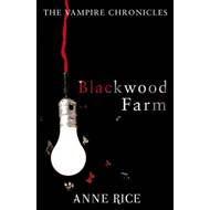Blackwood Farm (BOK)