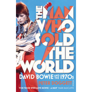 Man Who Sold The World (BOK)