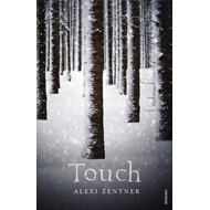 Touch (BOK)