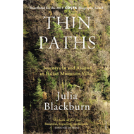 Thin Paths (BOK)