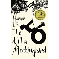 To Kill a Mockingbird (BOK)