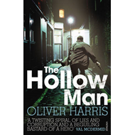 Hollow Man (BOK)