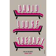 Therapy (BOK)