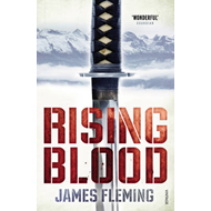 Rising Blood (BOK)