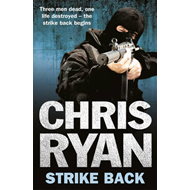 Strike Back (BOK)