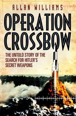 Operation Crossbow (BOK)