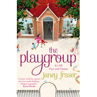 The Playgroup (BOK)