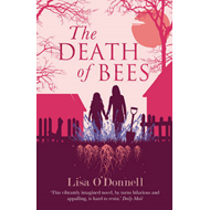 Death of Bees (BOK)