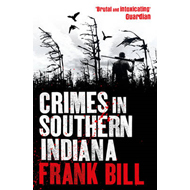 Crimes in Southern Indiana (BOK)