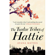The Twelve Tribes of Hattie (BOK)