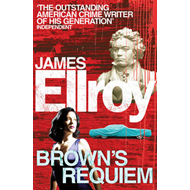 Brown's Requiem (BOK)