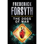 Dogs Of War (BOK)