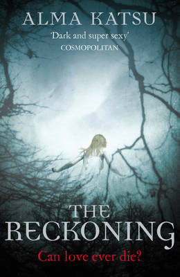 The Reckoning: (Book 2 of the Immortal Trilogy) (BOK)