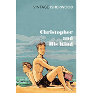 Christopher and His Kind (BOK)