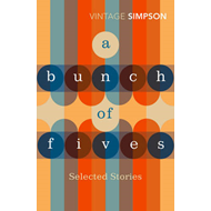 Bunch of Fives (BOK)