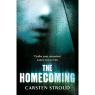 Homecoming (BOK)