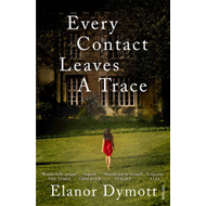 Every Contact Leaves a Trace (BOK)