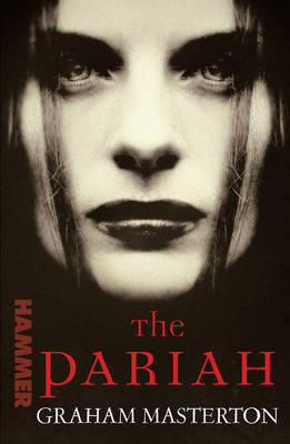 The Pariah (BOK)