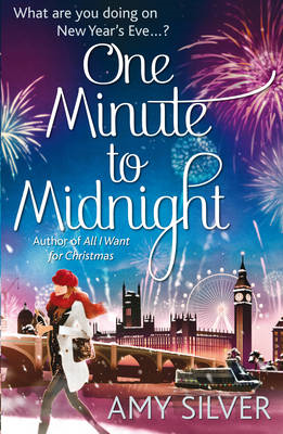 One Minute to Midnight (BOK)